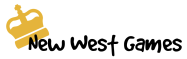NewWestGames
