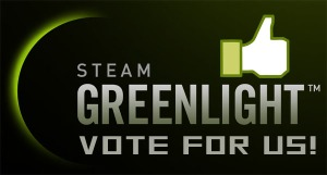 Steam-Greenlight-Thumbs-Up